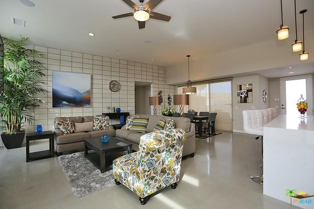 1065 Lucent Court, Palm Springs, CA 92262 (MLS #18342890PS) :: Brad Schmett Real Estate Group