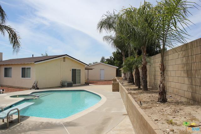4987 Beech Court, Simi Valley, CA 93063 (MLS #18343474PS) :: Deirdre Coit and Associates