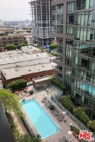 1111 S Grand Avenue #1104, Los Angeles (City), CA 90015 (MLS #18344078) :: Deirdre Coit and Associates