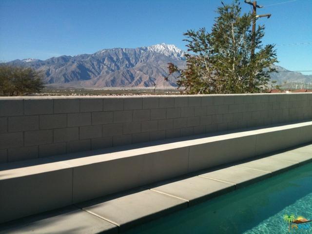 10925 Ambrosio Drive, Desert Hot Springs, CA 92240 (MLS #18346678PS) :: Brad Schmett Real Estate Group
