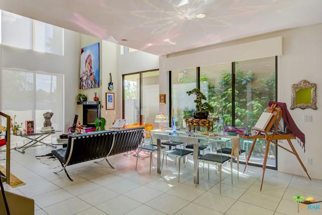 2560 Cheryl Place, Palm Springs, CA 92262 (MLS #18346818PS) :: Brad Schmett Real Estate Group