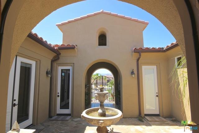 35305 Vista Hermosa, Rancho Mirage, CA 92270 (MLS #18348866PS) :: Brad Schmett Real Estate Group