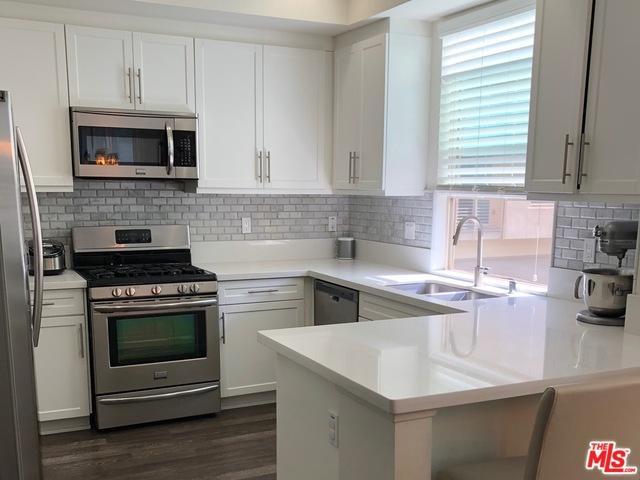 604 Colorado Circle, Carson, CA 90745 (MLS #18357902) :: The John Jay Group - Bennion Deville Homes