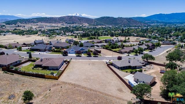 1115 Discovery Street Lot 27, Other, CA 96097 (MLS #18359602PS) :: Deirdre Coit and Associates