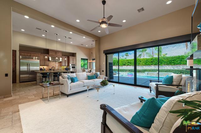 38171 E Bogert, Palm Springs, CA 92264 (MLS #18362412PS) :: Brad Schmett Real Estate Group