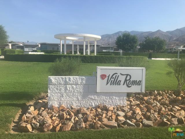 425 E Avenida Granada, Palm Springs, CA 92264 (MLS #18362588PS) :: Brad Schmett Real Estate Group