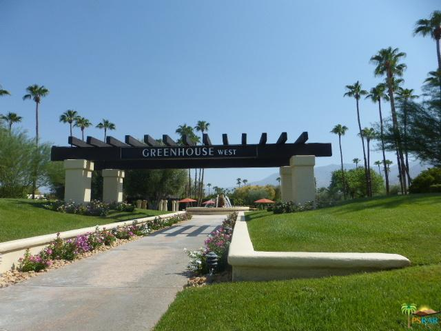 1178 E Casa Verde Way, Palm Springs, CA 92262 (MLS #18372270PS) :: Brad Schmett Real Estate Group