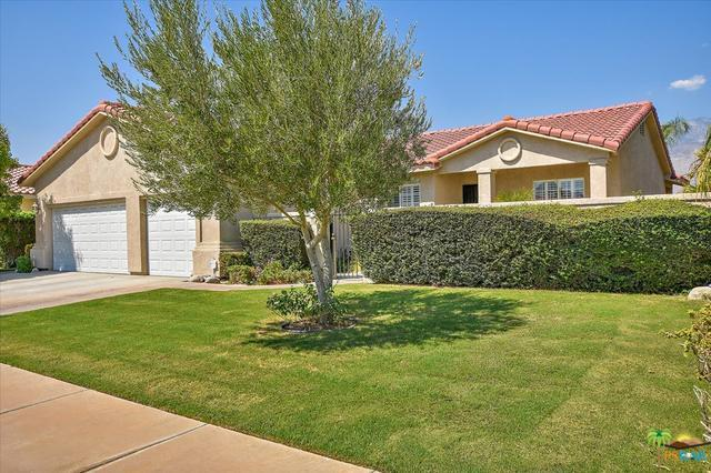 30635 Keith Avenue, Cathedral City, CA 92234 (MLS #18374448PS) :: Brad Schmett Real Estate Group