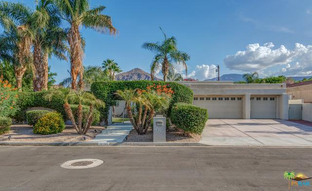 78685 Avenida Ultimo, La Quinta, CA 92253 (MLS #18375658PS) :: Hacienda Group Inc