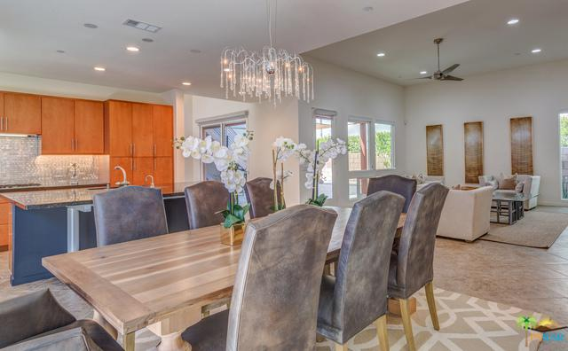 4935 Geary Way, Palm Springs, CA 92262 (MLS #18379216PS) :: The John Jay Group - Bennion Deville Homes