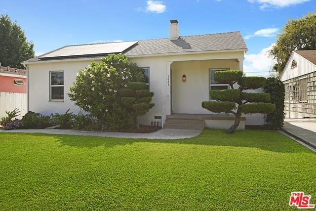 1661 Casitas Avenue, Pasadena, CA 91103 (MLS #18379730) :: Deirdre Coit and Associates