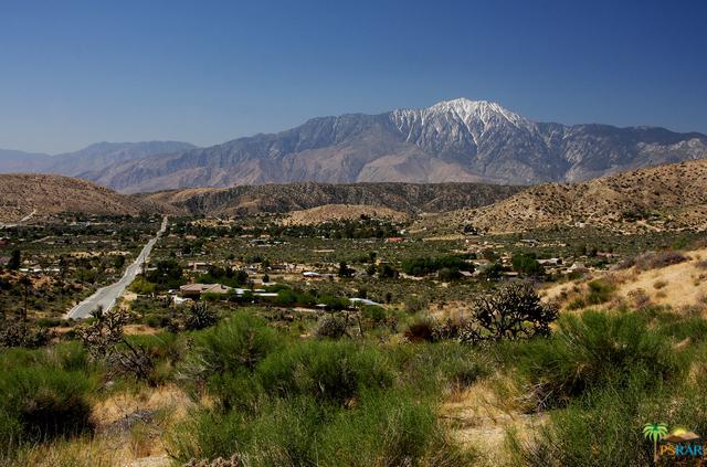 9978 Juniper Ave., Morongo Valley, CA 92256 (MLS #18380714PS) :: Deirdre Coit and Associates