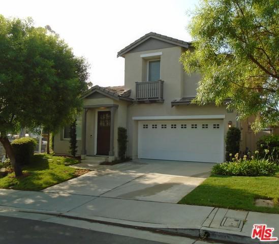 2398 Monte Verde Drive, Signal Hill, CA 90755 (MLS #18381308) :: Hacienda Group Inc
