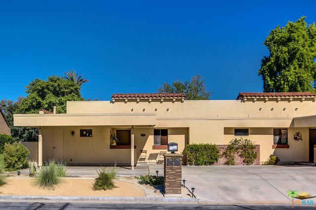 40711 Inverness Way, Palm Desert, CA 92211 (MLS #18382330PS) :: Brad Schmett Real Estate Group