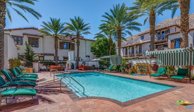 286 S Lugo Road, Palm Springs, CA 92262 (MLS #18387654PS) :: Brad Schmett Real Estate Group