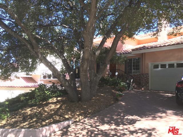 3516 Mesquite Drive, Calabasas, CA 91302 (MLS #18391292) :: Deirdre Coit and Associates