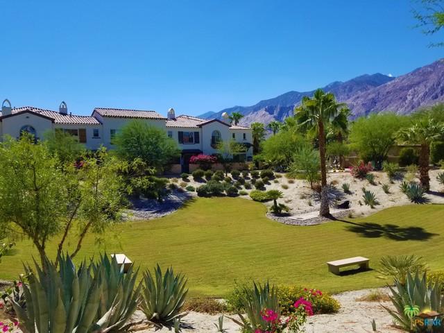 1362 Yermo Drive, Palm Springs, CA 92262 (MLS #18393462PS) :: Deirdre Coit and Associates