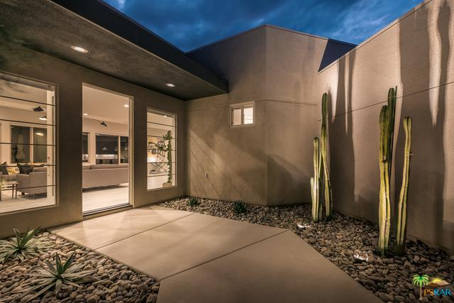 1529 Ava Court, Palm Springs, CA 92262 (MLS #18394702PS) :: Brad Schmett Real Estate Group