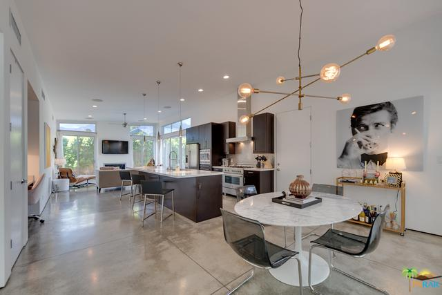 2717 Alexander Club Drive, Palm Springs, CA 92262 (MLS #18396392PS) :: Brad Schmett Real Estate Group