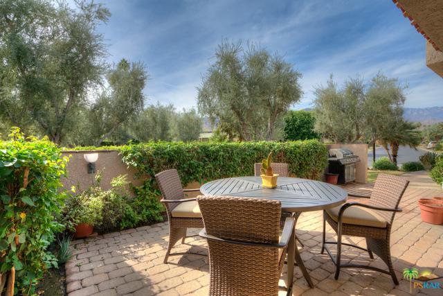 6 Fordham Court, Rancho Mirage, CA 92270 (MLS #18400382PS) :: Brad Schmett Real Estate Group