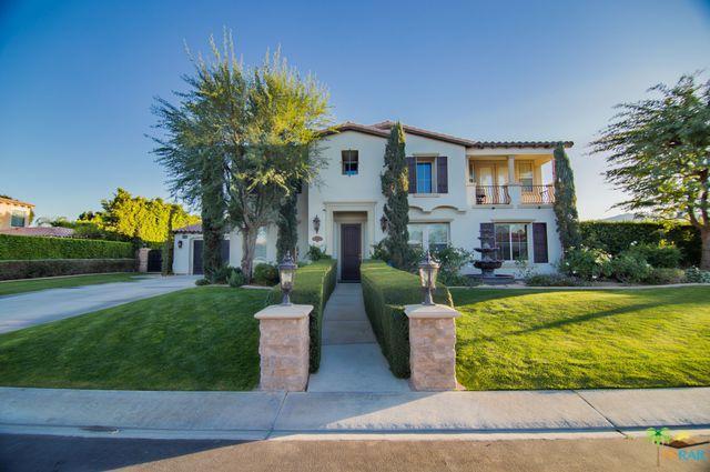 80559 Plum Lane, Indio, CA 92201 (MLS #18404826PS) :: Brad Schmett Real Estate Group