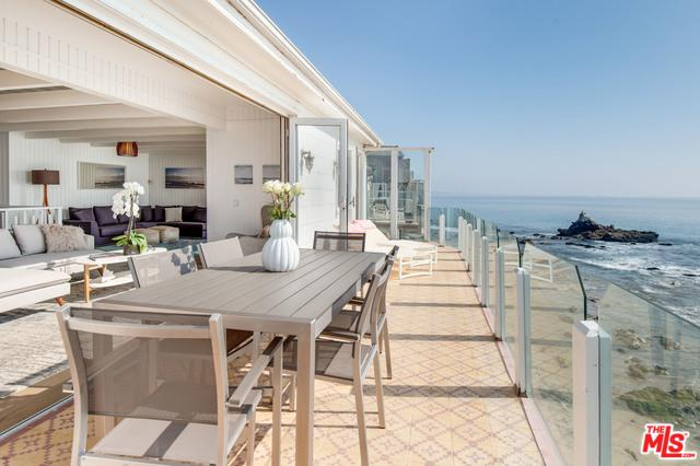 20000 Pacific Coast Highway, Malibu, CA 90265 (MLS #18408070) :: Deirdre Coit and Associates
