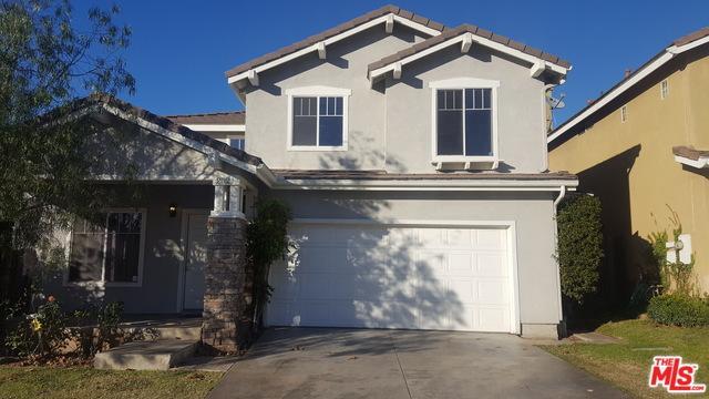 2021 Saint Augusta Lane, Hawthorne, CA 90250 (MLS #18408074) :: Deirdre Coit and Associates