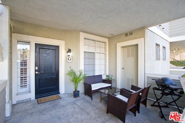 23412 Pacific Park Drive 39G, Aliso Viejo, CA 92656 (MLS #19418672) :: The Jelmberg Team