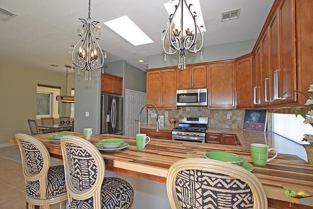 78 Sedona Court, Palm Desert, CA 92211 (MLS #19418702PS) :: Brad Schmett Real Estate Group
