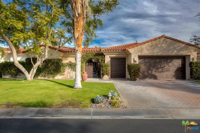 237 Loch Lomond Road, Rancho Mirage, CA 92270 (MLS #19422114PS) :: Brad Schmett Real Estate Group