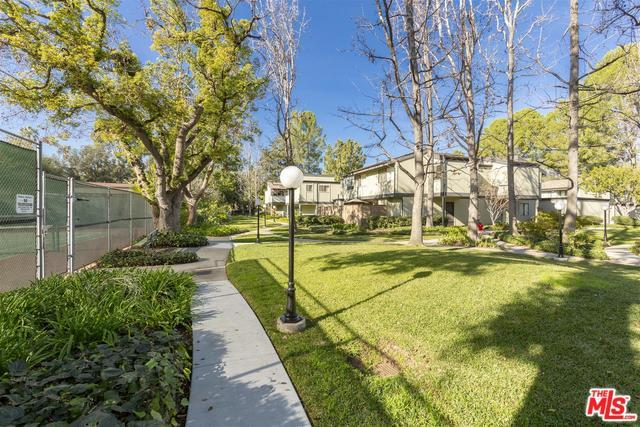 432 Rosemont Avenue, Pasadena, CA 91103 (MLS #19426138) :: Deirdre Coit and Associates
