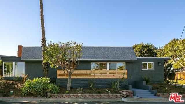 2523 Kerwin Place, Los Angeles (City), CA 90065 (MLS #19428166) :: Hacienda Group Inc