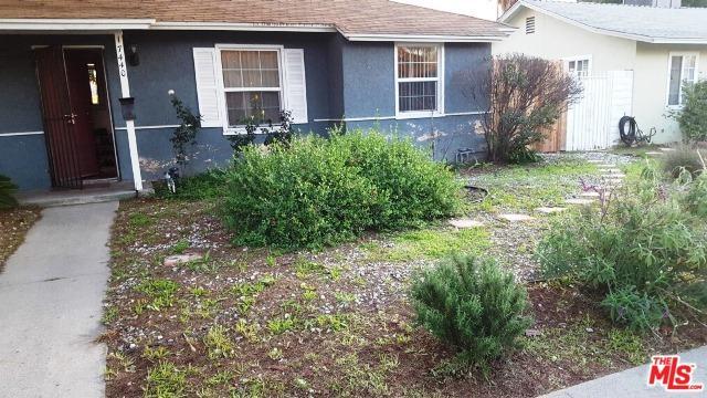 17440 Saticoy Street, Van Nuys, CA 91406 (MLS #19428292) :: Hacienda Group Inc