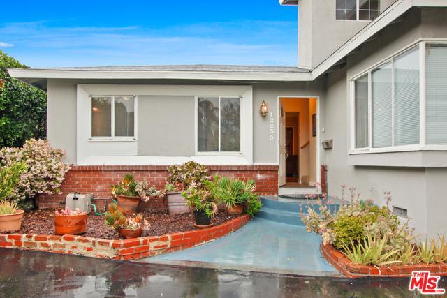12235 Killion Street, Valley Village, CA 91607 (MLS #19429158) :: Hacienda Group Inc