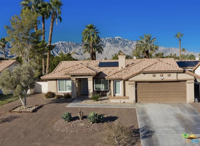 30749 Camrose Drive, Cathedral City, CA 92234 (MLS #19429302PS) :: Brad Schmett Real Estate Group