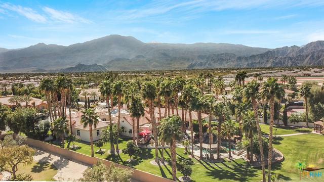 81870 Mountain View Lane, La Quinta, CA 92253 (MLS #19430658PS) :: Brad Schmett Real Estate Group
