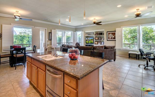 336 Via Napoli, Cathedral City, CA 92234 (MLS #19432566PS) :: Deirdre Coit and Associates