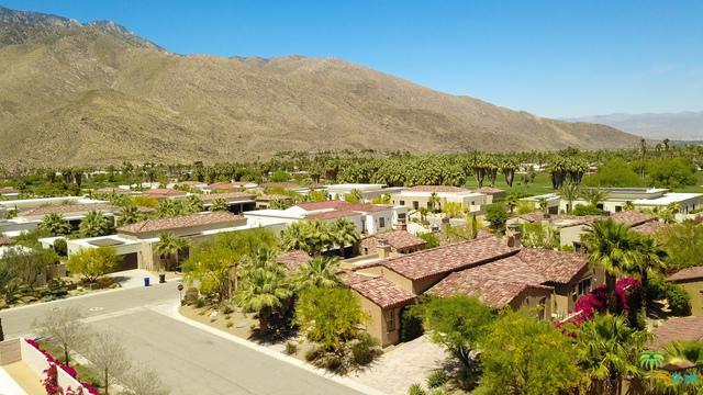 1036 Monte Verde, Palm Springs, CA 92264 (MLS #19433730PS) :: Hacienda Group Inc