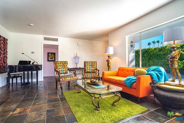68554 J Street, Cathedral City, CA 92234 (MLS #19436156PS) :: Brad Schmett Real Estate Group