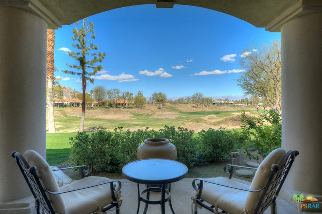 56634 Riviera Drive, La Quinta, CA 92253 (MLS #19438600PS) :: The Sandi Phillips Team