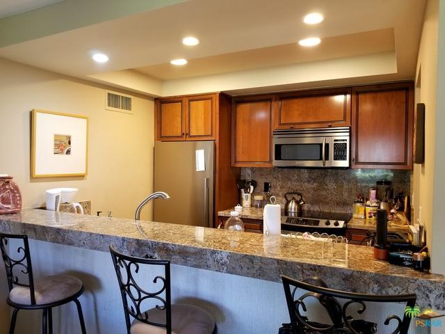 45750 San Luis Rey Avenue #167, Palm Desert, CA 92260 (MLS #19439834PS) :: Brad Schmett Real Estate Group