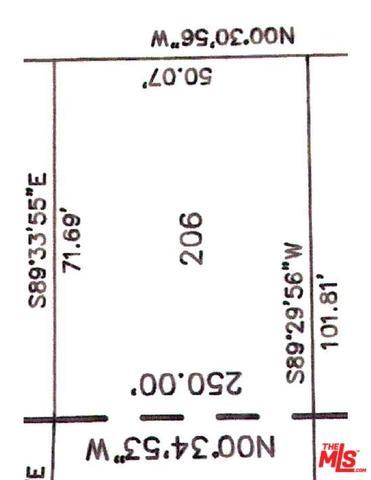 30473 Mulholland Highway #206, Agoura Hills, CA 91301 (MLS #19441916) :: Deirdre Coit and Associates