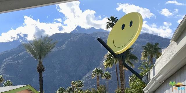 283 Raincloud, Palm Springs, CA 92264 (MLS #19443416PS) :: Brad Schmett Real Estate Group