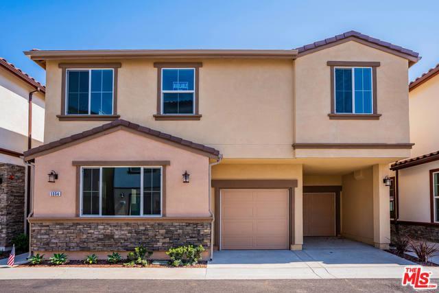 16908 Normandie Avenue, Gardena, CA 90247 (MLS #19446904) :: Hacienda Group Inc