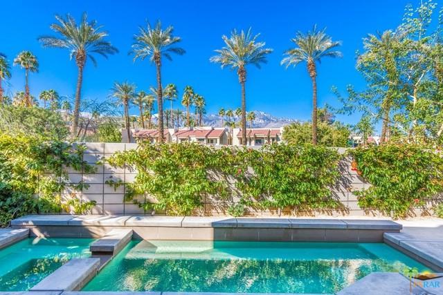 35301 Tribeca Lane, Cathedral City, CA 92234 (MLS #19447820PS) :: Brad Schmett Real Estate Group