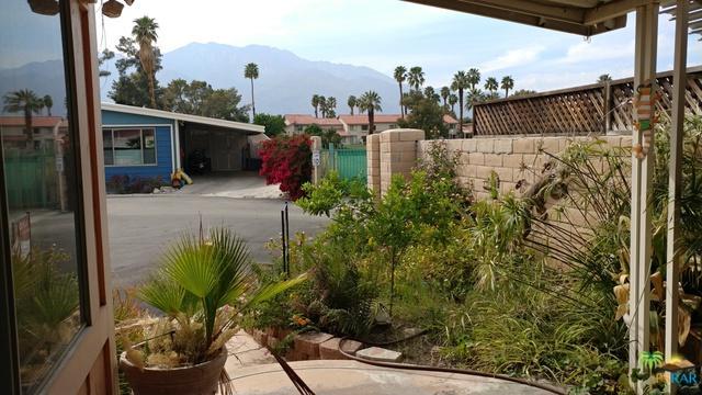 171 Vista De Oeste, Palm Springs, CA 99264 (MLS #19448302PS) :: Hacienda Group Inc