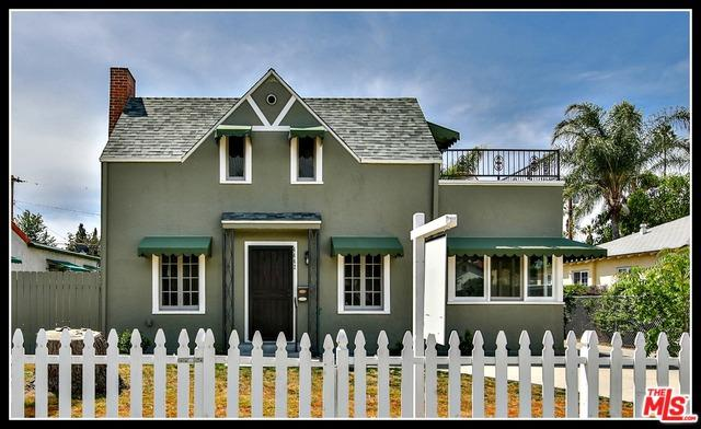 4442 Merrill Avenue, Riverside (City), CA 92506 (MLS #19451620) :: Deirdre Coit and Associates