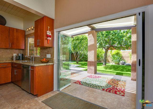 297 N Monterey Road, Palm Springs, CA 92262 (MLS #19453334PS) :: Hacienda Group Inc