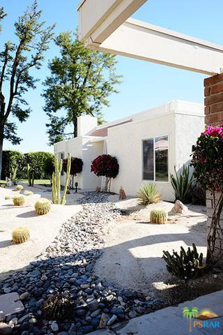 1520 Spyglass Plaza, Palm Springs, CA 92264 (MLS #19453856PS) :: Hacienda Group Inc