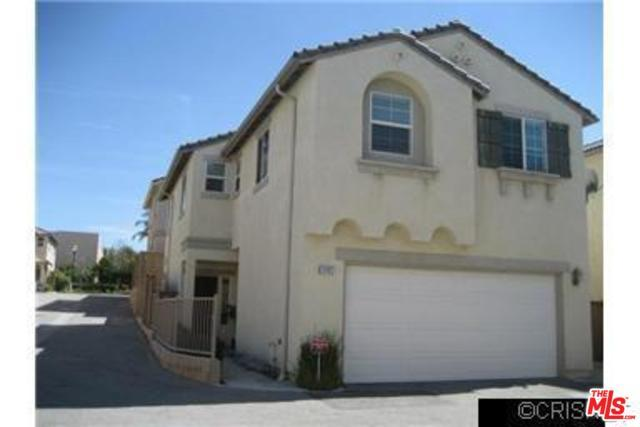 12402 Sonoma Drive, Pacoima, CA 91331 (MLS #19461932) :: The Jelmberg Team